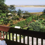 maine oceanfront hotels ogunquit aspinquid