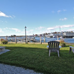 maine oceanfront hotels boothbay harbor inn