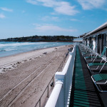 maine oceanfront hotels ogunquit beach