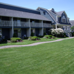 maine oceanfront hotels ogunquit village