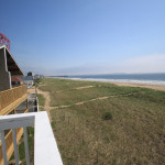 maine oceanfront hotels old orchard beach waves oceanfront