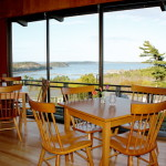 maine oceanfront hotels bar harbor wonder view